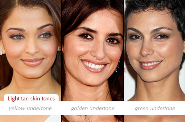 Good lipstick colors for thin lips