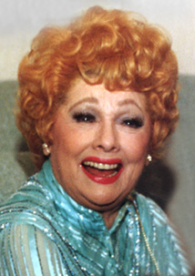lucille_ball_tn