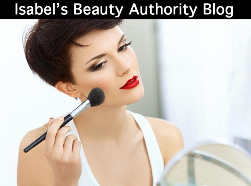 ea770d6cc » Synthetic or Animal Hair Makeup Brushes Beauty Blog | Makeup | Esthetics  | Beauty tips | skincare | cosmetics | Isabel's Beauty Authority Blog