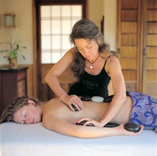 massage-hotstone-main1