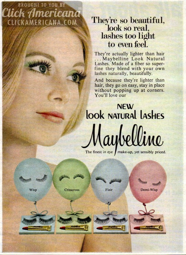 maybelline-false-lashes-oct-1972-620x847