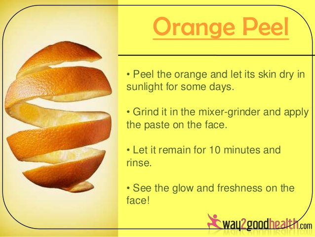 natural-beauty-tips-for-a-glowing-skin-by-way2goodhealth-3-638