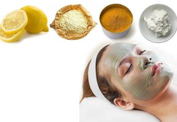 natural-face-mask-for-oily-skin_04_2011