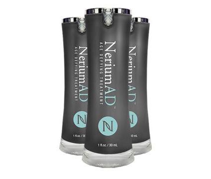 nerium-ad-3-bottles1