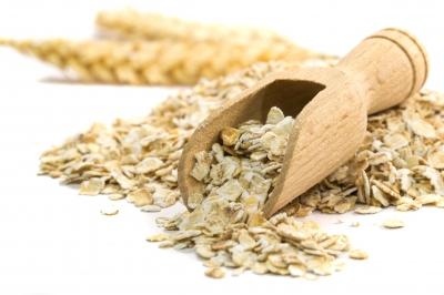 oatmeal-for-skin
