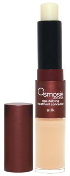 omosiscolouragedefyingtreatmentconcealer_1_