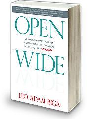 open-wide-3d_whbk