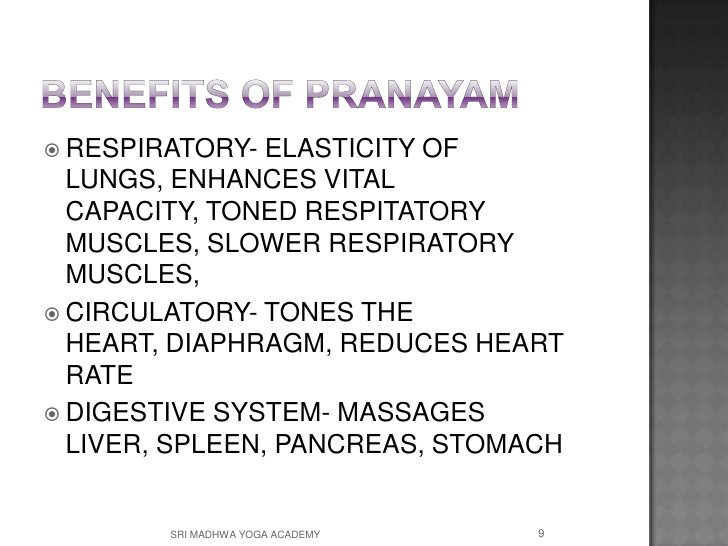principles-of-pranayam-9-728