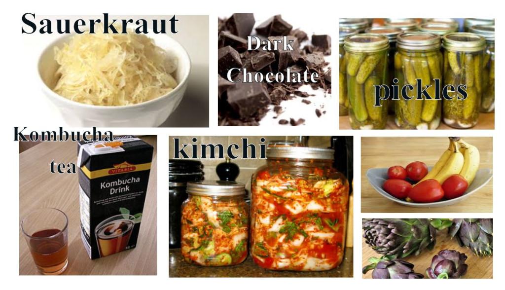 probiotic-food1