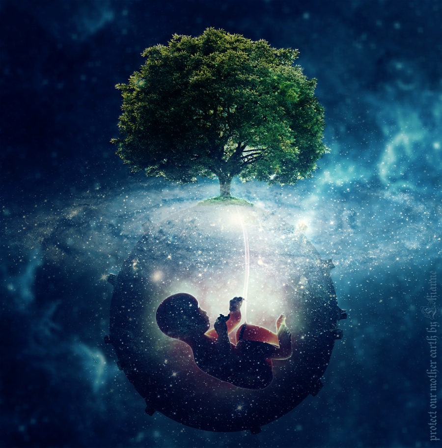 protect_our_mother_earth_by_lhianne-d63y246