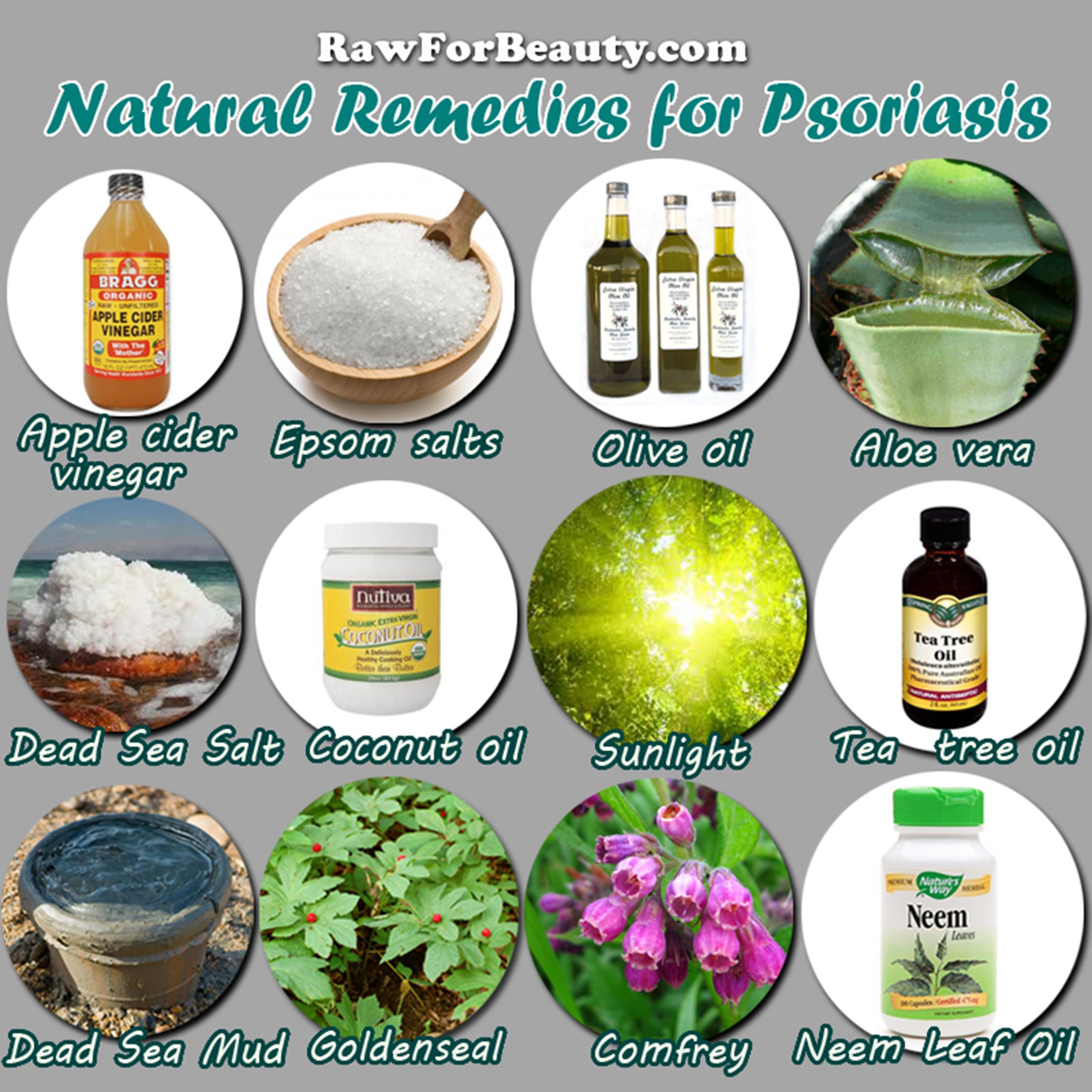 psoriasis-remedy-1