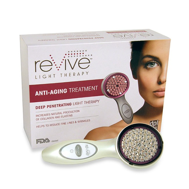 revive-anti-aging-light-therapy-handheld-system