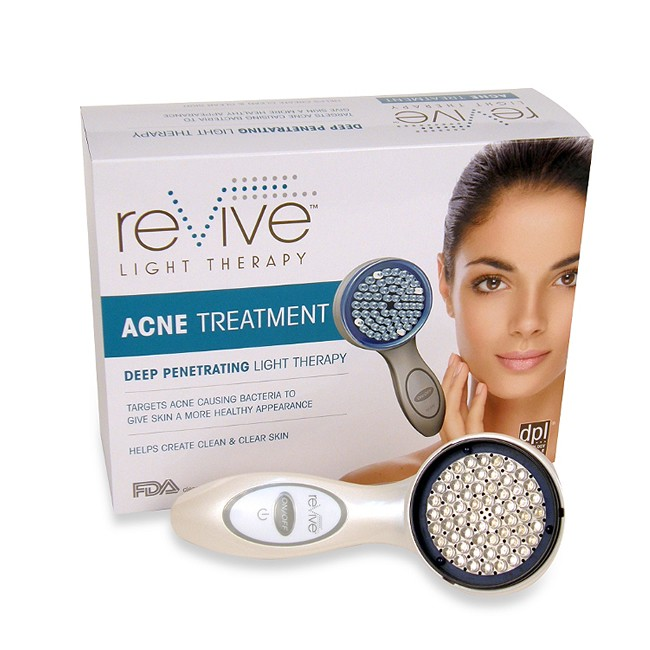 revive-light-therapy-acne-treatment