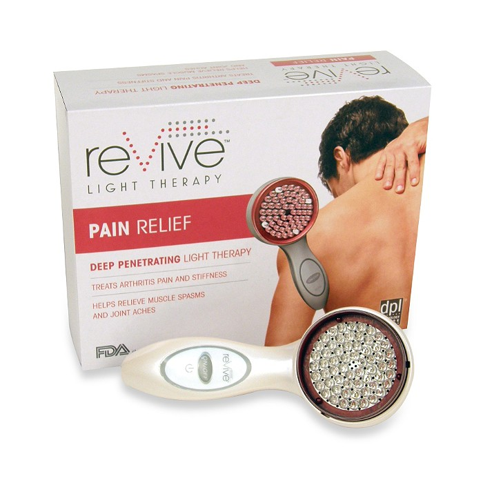 revive-pain-relief-light-therapy-handheld-system
