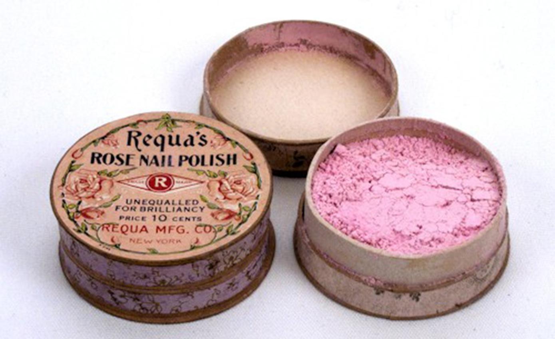 rosenail