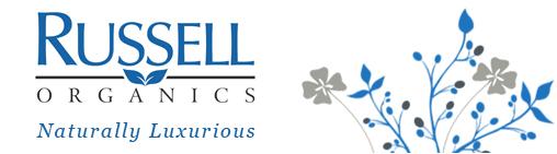 russell-organics