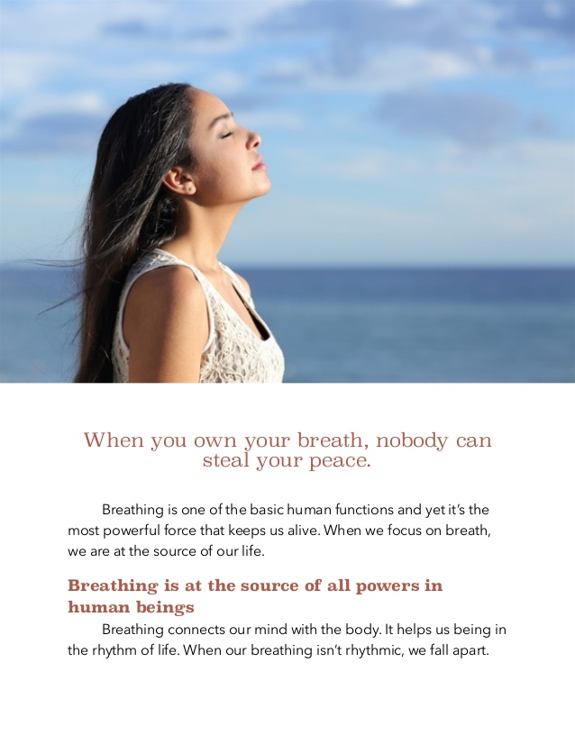 seven-secrets-of-health-and-happiness-9-638