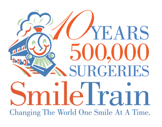 smile_train-logo