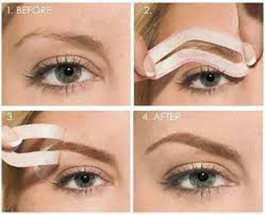 stencil-for-eyebrows