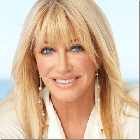 suzanne-somers-today_thumb1