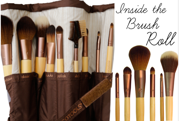 -the-EcoTools-Exclusive-Brush-Roll