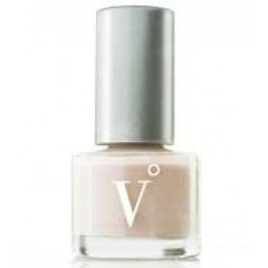 vapour-organic-beauty-vernissage-lacquer-virtue-BA11H0C2UILY7-750x750