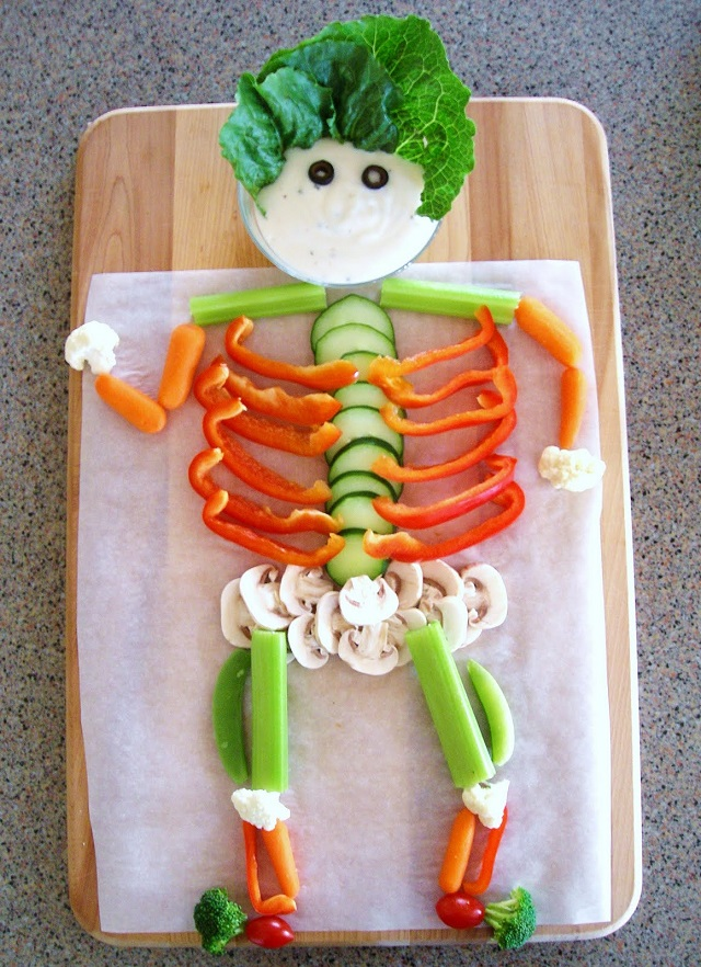 vegetable-platter-ideas-halloween-2