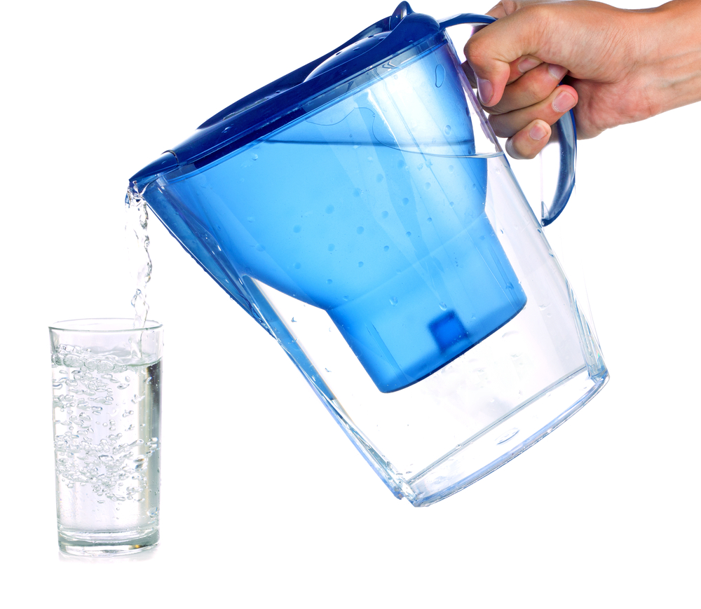 water-using-pitchers