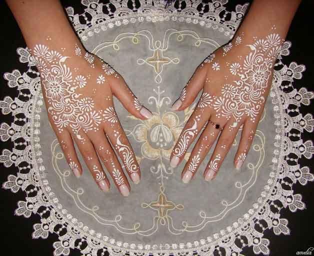 Irama Henna History Tips Tutorials And Videos