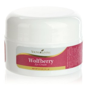 wolfberry-eye-cream2