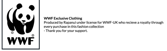 wwf-subdomain-logo_68579_autox180